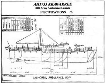 Image 2-Original Specifications